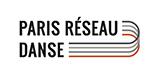 Paris Réseau Danse