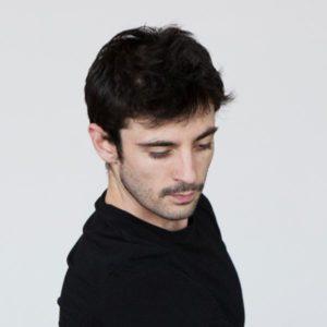 Dule_Alvaro